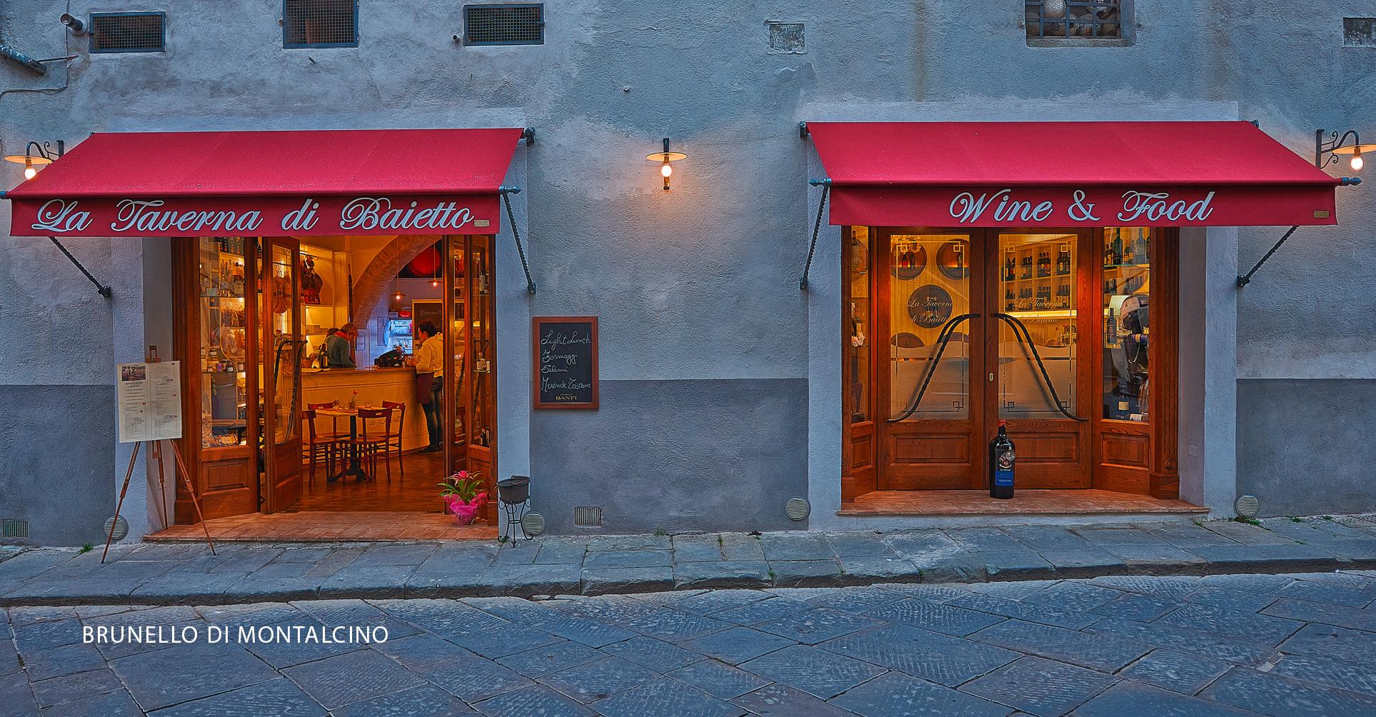 Brunello_di_Montalcino_2