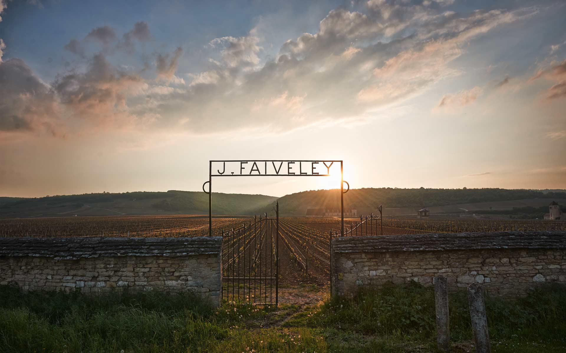 L.Faiveley