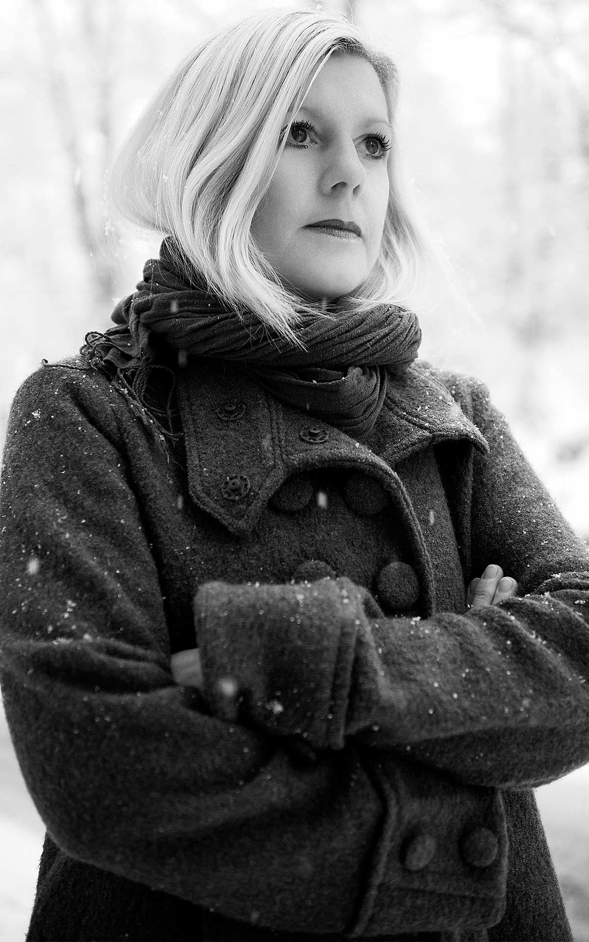 Susanne Göttemann